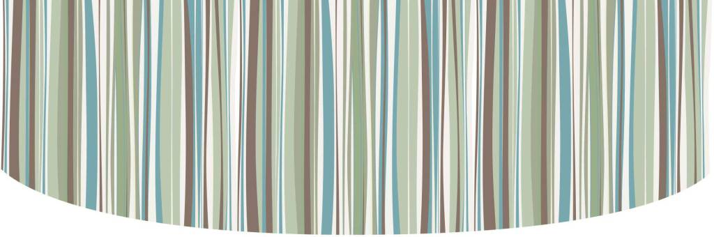 multi color stripes background