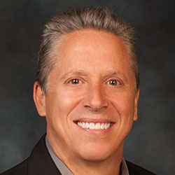 Dr. Michael Giovannini, DDS
